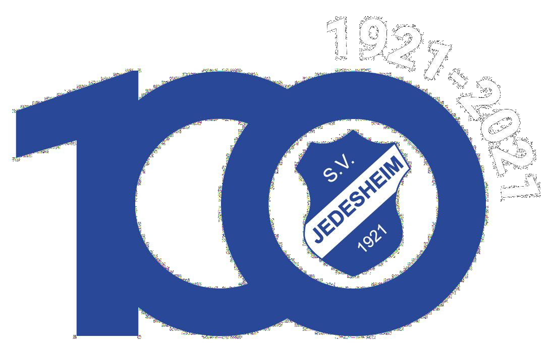 SV Jedesheim